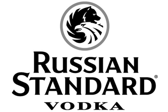 Guy Lawrence had worked for Russian Standard for just under two years