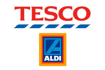 A spokesperson for Tesco said the settlement endorsed comparative advertising
