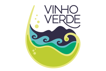 Vinho Verde exports this year will rise, but domestic sales will fall, according to forecasts
