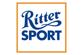 "Sales up at Ritter, although ""profit situation remains strained"", its CEO said."