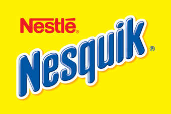 Nestle supplier Omya issued recall of calcium carbonate, which is used in Nesquik