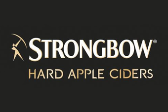 Click through to view Heinekens Honey & Apple Hard Cider