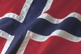 Norways government has released a report on the power that retailers have over the supply chain