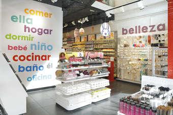 SPAIN: Dutch retailer Hema enters Spain with pilot store