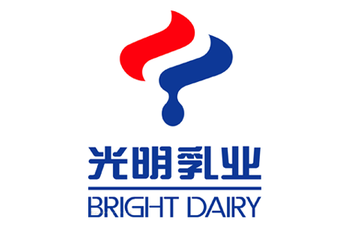 CHINA: Bright Dairy plans 40% capacity increase