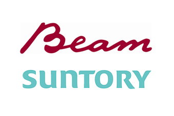 Beam Inc is set to be acquired by Suntory Holdings