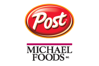 Michael Foods latest deal from Post Holdings