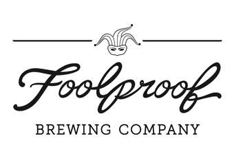Foolproof Brewing Co is looking to go nation-wide with its beers in the near future