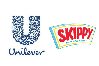 Focus: Unilevers sale of Skippy