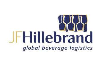 Hillebrand will maintain two separate units in Sweden after the purchase