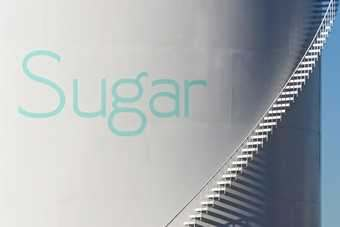 The sale of CSRs Sucrogen to Wilmar International has been delayed by the FIRB