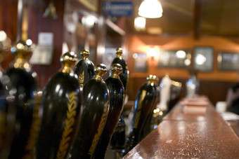 Demand for craft beer shows no sign of abating