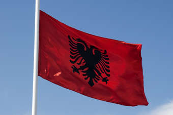 Albanian textile and clothing firms are making export progress