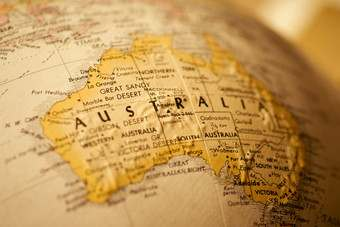 Australia is set to remain an area of focus for many international apparel brands