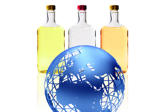 February 2011 Management Briefing - The Alcohol Debate: From the Other Side
