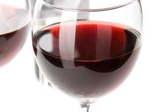 Government set to milk wine sector with duty tax