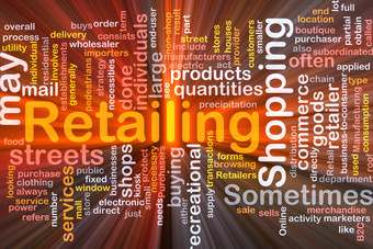 2012 may have been a year of mixed emotions for many firms operating in the international retail environment