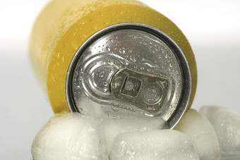 Review of the Year 2012 - Part II: Soft Drinks