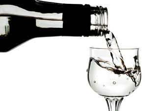 Focus - Minimum alcohol pricing