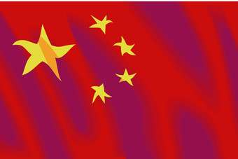 CHINA: Snow boosts China Resources Enterprise FY results