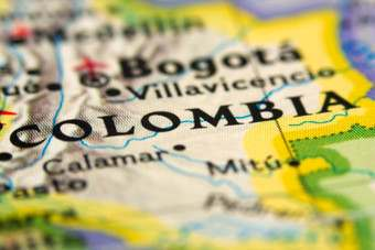 Colombias clothing exporters are seeking out new opportunities