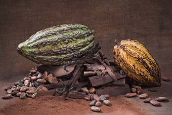 Deal will boost Barry Callebaut volumes in LatAm and Asia by 65%