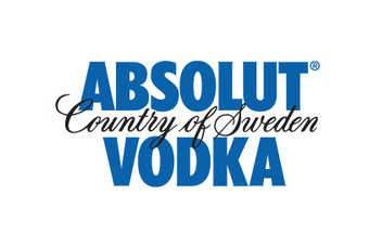 Click through to view the new Absolut bottle