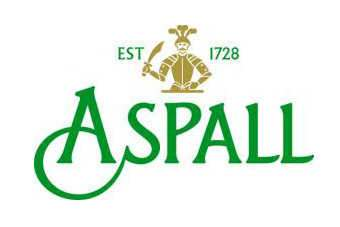 Aspall has cut the abv on its pink cider brand to 4%