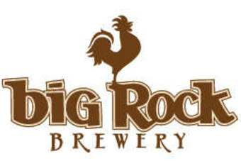 Click again to see a shot of Big Rock Brewerys McNallys Winter Spice Strong Ale