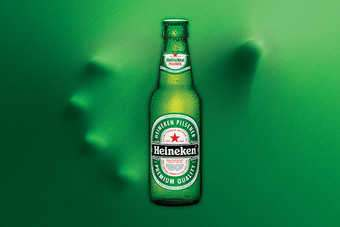 Round-Up - Heineken's Q3 Results