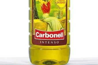 Deoleo is a global leader in olive oil: its brands include Koipe, Carbonell and Bertolli