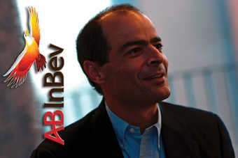 Anheuser-Busch InBev CEO Carlos Brito plans price rise in US