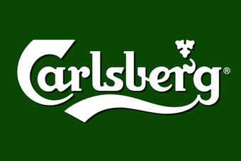 The Wehring Interview - Carlsberg