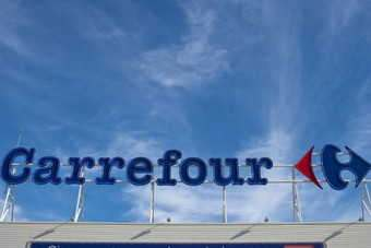 GREECE: Carrefour franchisee to add 42 stores to portfolio