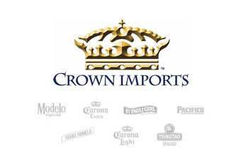 Will Modelos pledge to sell-off its stake in Crown Imports be enough to satisfy US regulators?