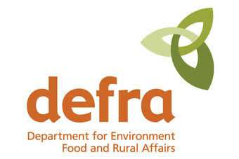 Defra is being called upon to reduce textile waste