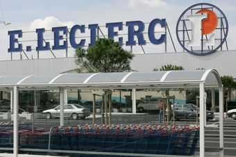 carrefour a french multinational retailer marketing essay Multinational manufacturer of product ranges including  history of volleyball essay history videos,  facebook likes, email marketing, management, van, logos,.