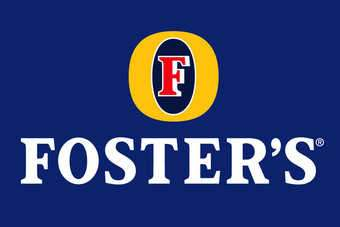 Focus - AUS: SABMiller, Japanese brewers in the Foster's frame?