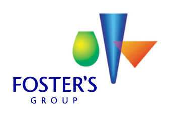 Fosters Group faces disruption over CFO exit