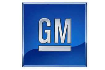 New GM charts course for eventual turnaround