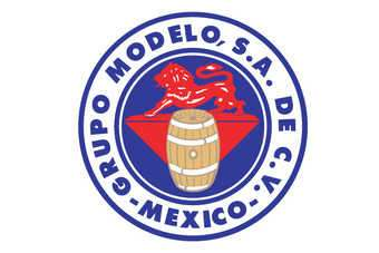 Grupo Modelo in expansive mood - CEO