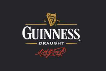 GLOBAL: Arthurs Day to be annual Guinness fest - Diageo
