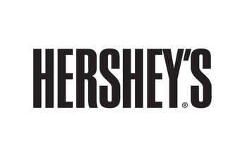INSIGHT: Hershey boss defends company strategy
