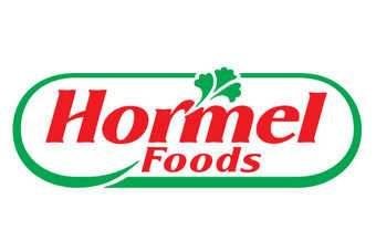"On the money: Hormel predicts ""challenging"" second half"
