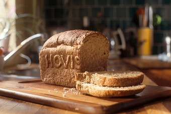 It is unclear who could buy Hovis, City sources say