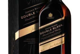 Johnnie Walker does Diageo proud