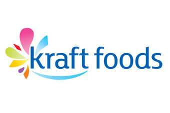US: Kraft next to pledge to cut salt