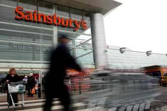 "What the analysts say - City reflects on ""sound"" year for Sainsburys"