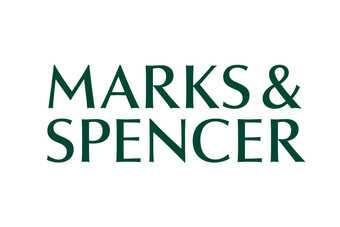 M&S hailed a strong performance in food