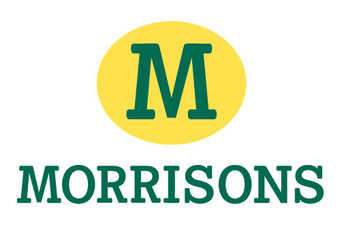 Morrisons faces uphill struggle to improve sales trends